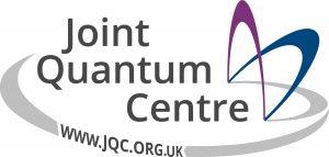 jqc_logo