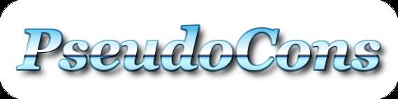 PseudoCons: Generating Case/Pseudocontrol Data from Pedigree Data!