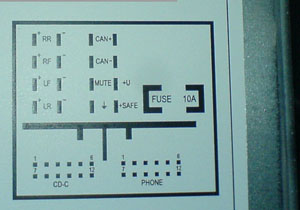 wiring diagram vw polo 6n2 radio wiring diagram wiring diagram and schematic design vw polo 6n wiring diagram pdf at bakdesigns.co